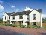 "Thumbnail to rent in ""Argyll End"" at Kingswells, Aberdeen"