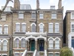 Thumbnail to rent in St Augustines Road, Camden