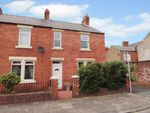 Thumbnail to rent in Blunt Street, Denton Holme, Carlisle