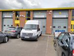 Thumbnail to rent in Brunel Way, Stonehouse Glos