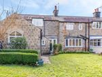 Thumbnail to rent in Station Road, Pannal, North Yorkshire