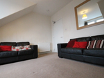 Thumbnail to rent in Hartington Road, West End, Aberdeen, 6XX