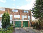Thumbnail for sale in Gordon Road, Northfleet, Kent