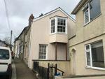 Thumbnail to rent in Helston Road, Penryn