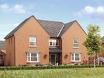 """Thumbnail to rent in """"Evesham"""" at Soames Close, Lavendon, Olney"""