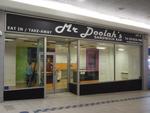 Thumbnail to rent in Heathway Shopping, Dagenham