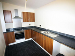 Thumbnail to rent in West Row, Stockton-On-Tees