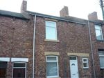 Thumbnail to rent in Tuart Street, Chester Le Street, Durham