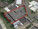 Thumbnail to rent in South Humberside Industrial Estate, Estate Road No 6, Grimsby, Lincolnshire