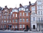 Thumbnail for sale in Hans Crescent, London