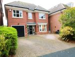 Thumbnail for sale in Park Road, Walsall