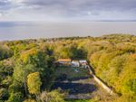 Thumbnail to rent in The Walled Kitchen Garden, Ridgeway Park, Lindeth Road, Silverdale