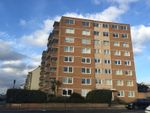 Thumbnail to rent in 159 Kingsway, Hove