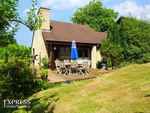 Thumbnail for sale in Bridgwater Road, Winscombe, Somerset