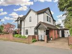 Thumbnail for sale in Mill Road, Lisvane, Cardiff