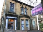 Thumbnail for sale in 40 Marlborough Road, Bradford