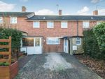Thumbnail for sale in Lyburn Close, Southampton