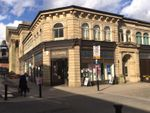 Thumbnail to rent in X3 Market Place Shopping Centre, Bolton
