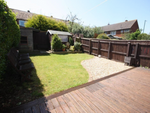 Thumbnail for sale in Somerset Road, Guisborough