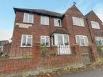 Thumbnail to rent in Ickenham Road, Ruislip