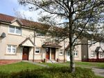 Thumbnail for sale in Rye Drive, Glasgow