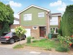 Thumbnail for sale in Albury Drive, Pinner