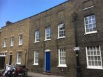 Thumbnail for sale in Whittlesey Street, London