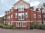 Thumbnail to rent in Chestnut Gardens, Leeds