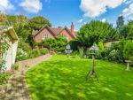 Thumbnail for sale in The Cottage, Purton Lane, Farnham Royal, Buckinghamshire