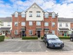 Thumbnail for sale in Westwood Drive, Rubery, Birmingham