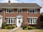 Thumbnail for sale in Home Meadows, Billericay