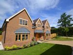 Thumbnail for sale in Parrotts Close, Croxley Green, Rickmansworth Hertfordshire