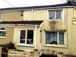 Thumbnail for sale in Tai Rhys, Croft Goch Road, Kenfig Hill, Bridgend