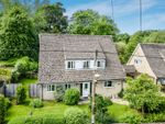 Thumbnail for sale in Chesterton, Bicester