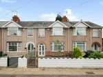 Thumbnail for sale in Wykeley Road, Coventry
