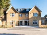 Thumbnail for sale in Lynne Walk, Esher, Surrey