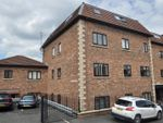 Thumbnail for sale in Millers Court, Booth Street, Stalybridge