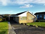 Thumbnail to rent in 8, Adelaide Drive, Welshpool, Powys