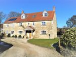 Thumbnail for sale in Manor Farm, West Cranmore, Shepton Mallet