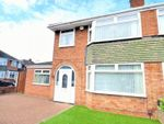 Thumbnail for sale in Deyes Lane, Maghull, Liverpool