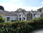 Thumbnail for sale in Higher Metherell, Callington