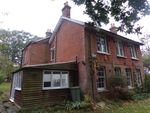 Thumbnail to rent in Ifield Wood, Crawley