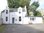 Thumbnail for sale in 3C South Trinity Road, Trinity, Edinburgh