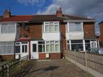 Thumbnail to rent in Rosedale Avenue, Belgrave, Leicester