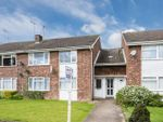 Thumbnail for sale in Kenilworth Drive, Aylesbury