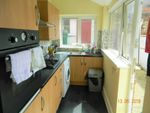 Thumbnail to rent in Florence Street, Lincoln