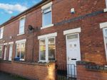 Thumbnail to rent in Grosvenor Street, Derby