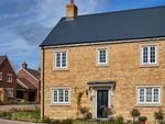 Thumbnail to rent in The Carrisbrooke, Cotswold Gate, Burford Road, Chipping Norton