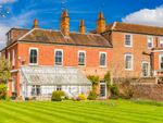 Thumbnail for sale in West Streatley House, Streatley On Thames
