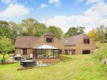 Thumbnail for sale in Kemsdale Road, Hernhill, Faversham, Kent